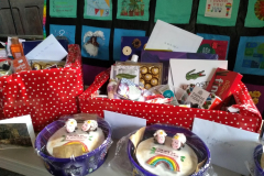cakes-hampers-1