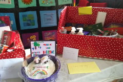 cakes-hampers-2