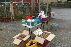 hampers-school-1-scaled