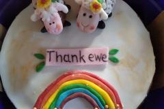 thank-ewe-1