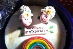 we-are-grateful-2-ewe-1