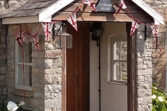 ve-day-bunting-1