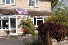 ve-day-bunting-13