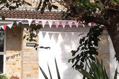 ve-day-bunting-15