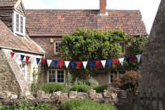 ve-day-bunting-19