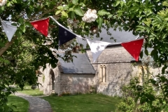 ve-day-bunting-4