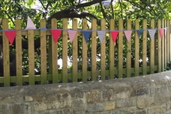 ve-day-bunting-9