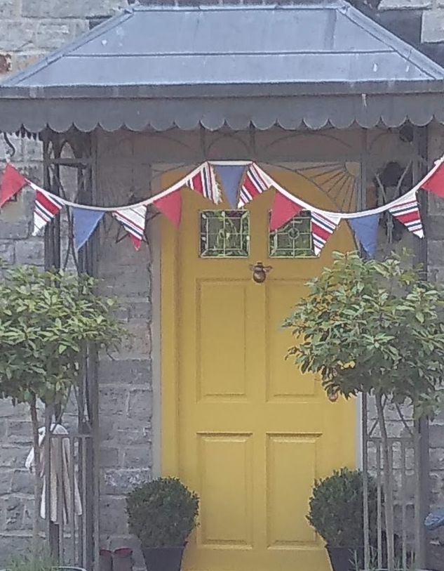 ve-day-bunting-10