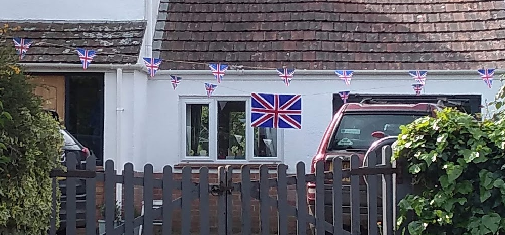 ve-day-bunting-11