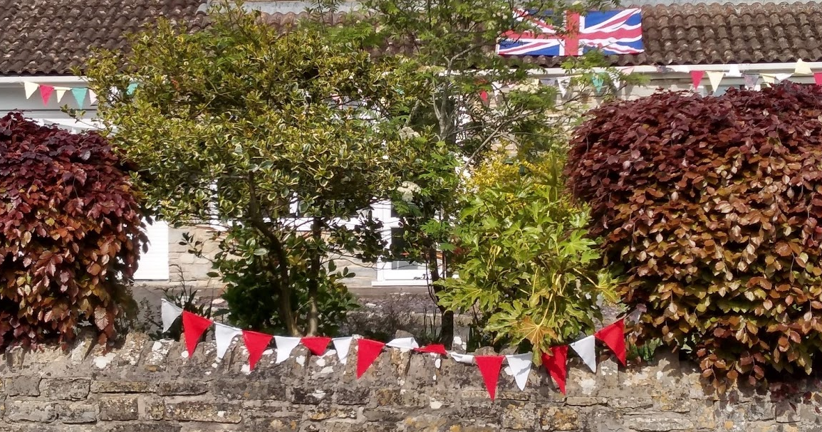ve-day-bunting-14