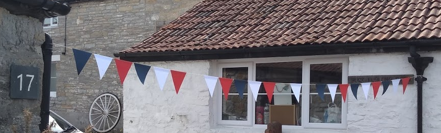ve-day-bunting-21
