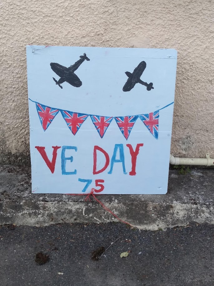 ve-day-bunting-22