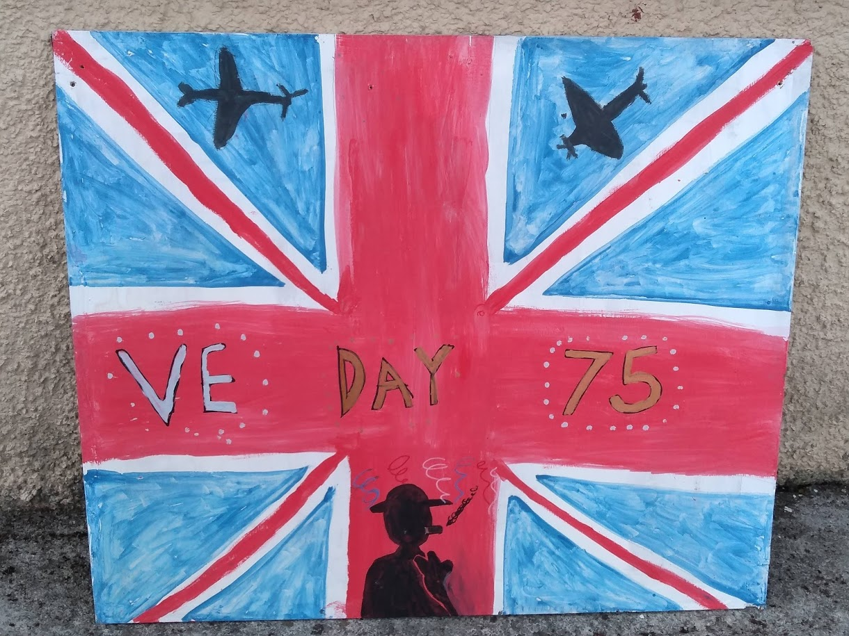 ve-day-bunting-23