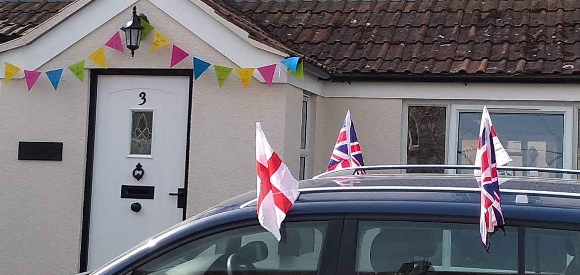 ve-day-bunting-26