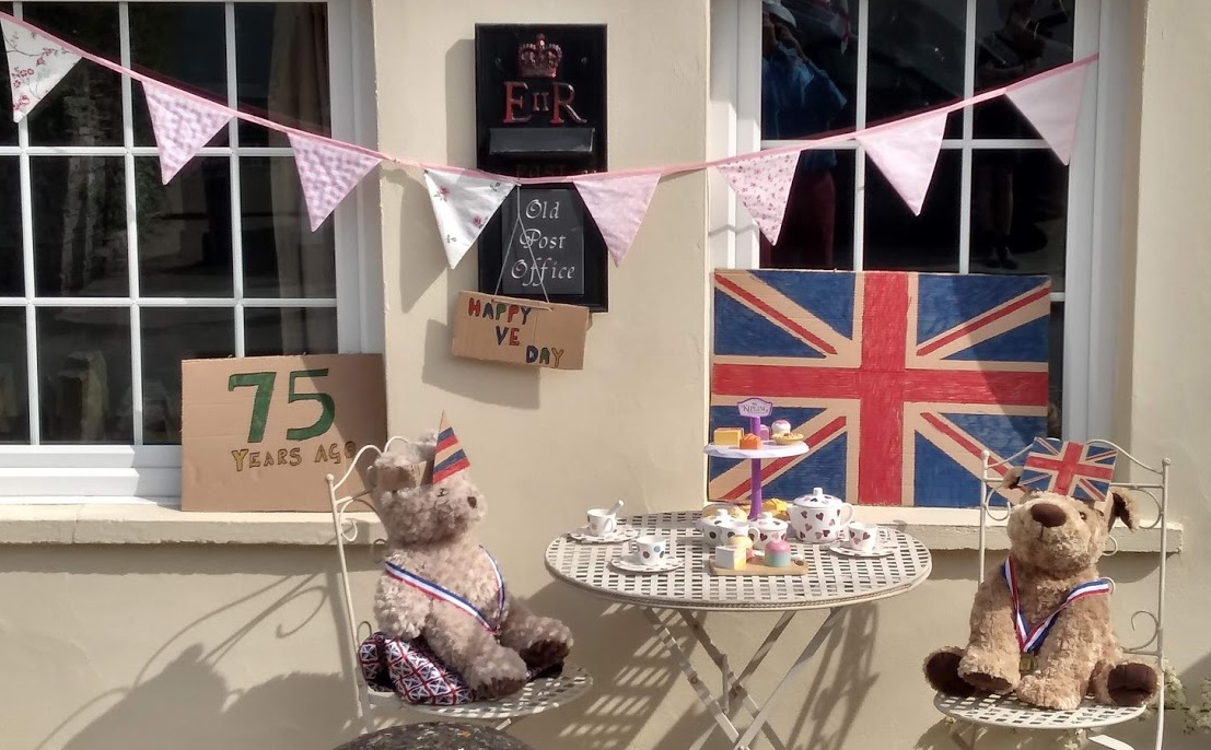 ve-day-bunting-28