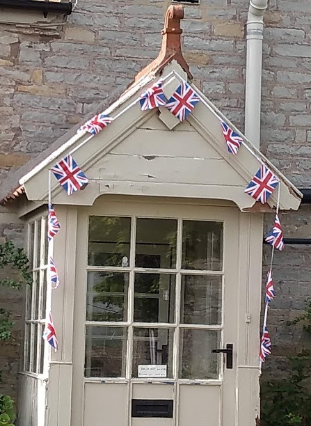 ve-day-bunting-29