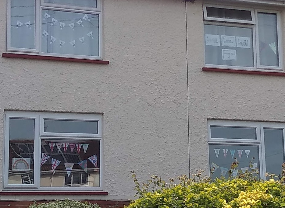 ve-day-bunting-33