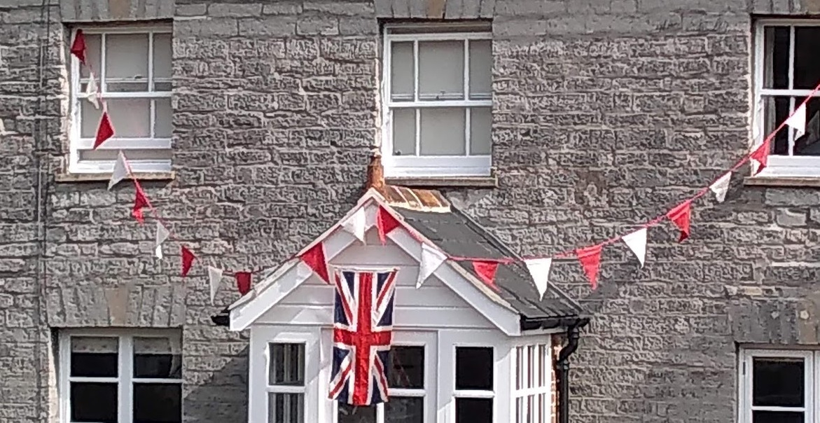ve-day-bunting-35