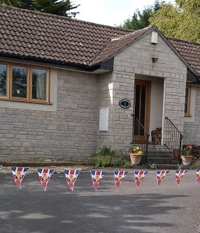 ve-day-bunting-36