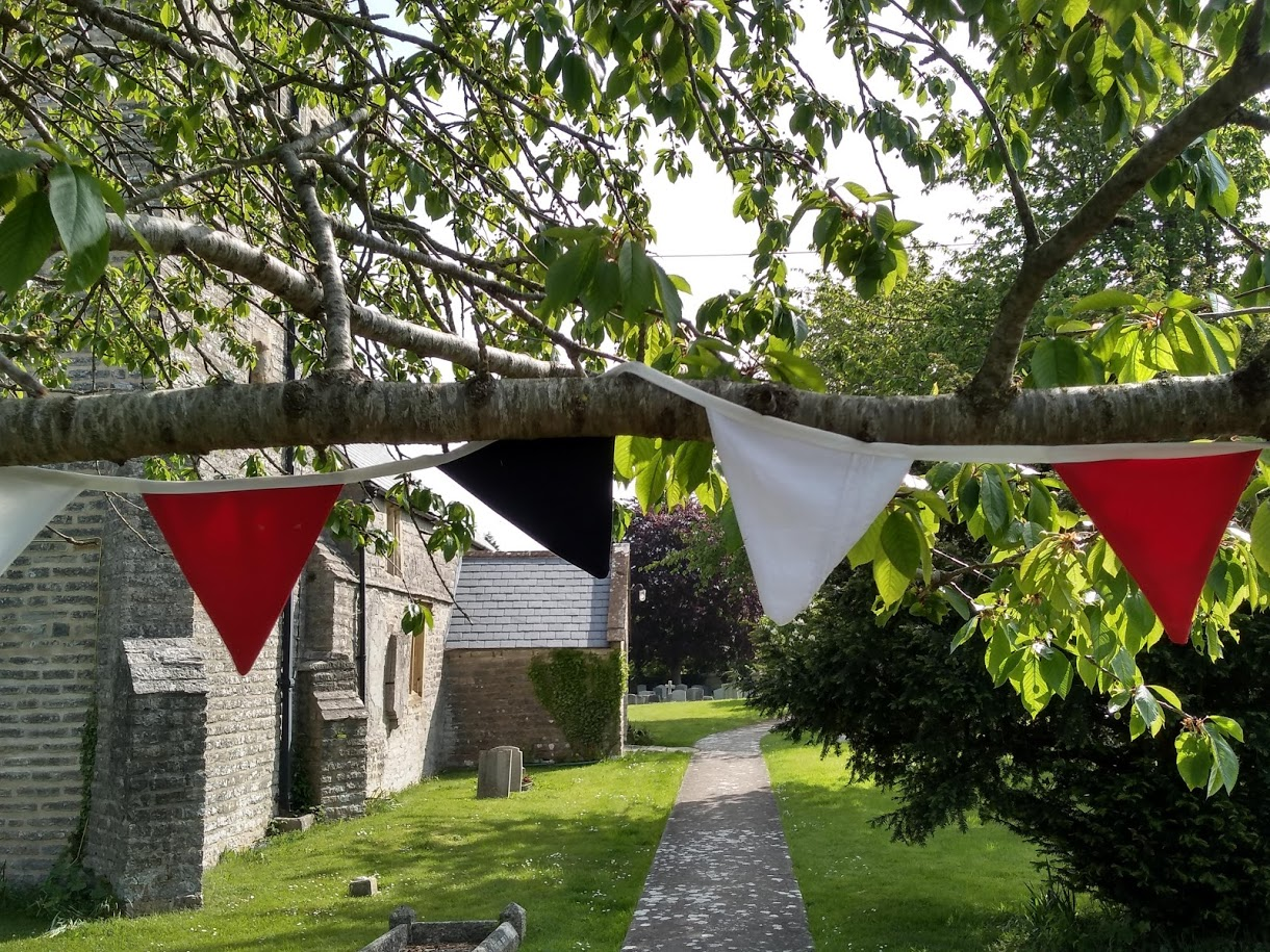 ve-day-bunting-5