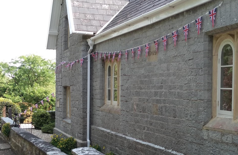 ve-day-bunting-8