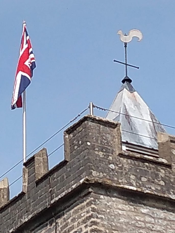 ve-day-church-flag-1