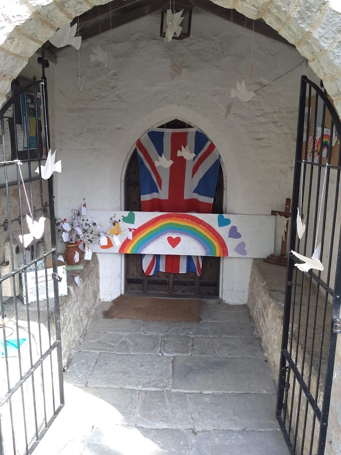 ve-day-church-porch