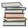 Somerset Libraries Consultation