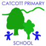 Presentation to Children at Catcott School