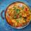 Catcott Curry Night 2019